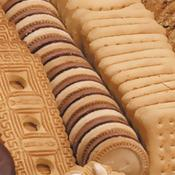 Biscuits and Cookies, Solutions, RECORD, Flow Pack Machines and Equipment for Flexible Packaging