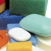 Body Care, Solutions, RECORD, Flow Pack Machines and Equipment for Flexible Packaging