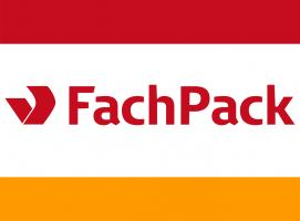 FACHPACK, Trade Fairs