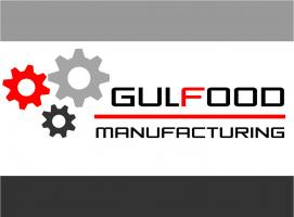 GULFOOD MANUFACTURING, Fiere