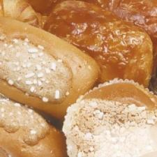 Bakery, RECORD, Flow Pack Machines and Equipment for Flexible Packaging