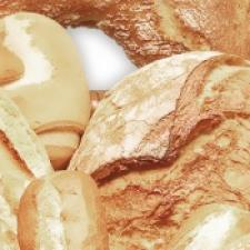 Bread and Pasta, RECORD, Flow Pack Machines and Equipment for Flexible Packaging