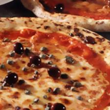Pizza and Tortillas, RECORD, Flow Pack Machines and Equipment for Flexible Packaging