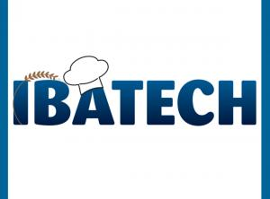 IBATECH, Trade Fairs